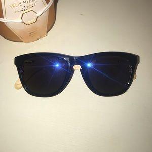 Sunglasses *Unused*